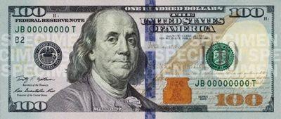 100 Лет федеральной резервной системе сша.</p> <p> 5 приёмов управления экономикой в исполнении фрс