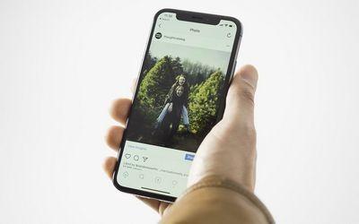 11 Облегчённых мобильных приложений для вашего смартфона