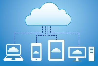 4 Лучших файловых менеджера для облачных хранилищ