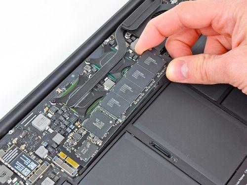 5 Важных инноваций в ноутбуках, которых вы не заметили