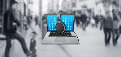 6 Альтернативных бесплатных аудиоплееров для mac os x