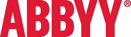 Abbyy выиграла суд против nuance о нарушении прав на интеллектуальную собственность