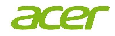 """Acer и """"1c"""": готовое рабочее место для бухгалтера и частного предпринимателя"""