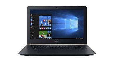 Acer обновила линейку планшетных компьютеров