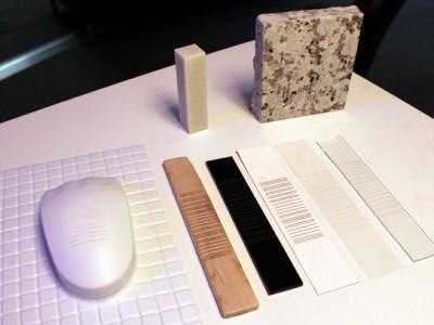 Акустические баркоды сохраняют информацию с помощью звука