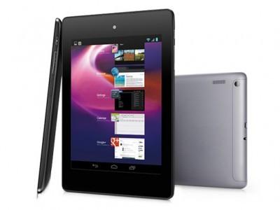 Alcatel evo 8 hd - новый планшет от tcl