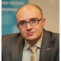 Александр чачава: «россия появилась на мировой технологической карте как полноценный инновационный рынок»