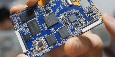 Allwinner представляет новые процессоры для планшетов