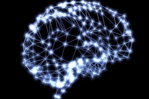 Американские ученные создали первую фотонную нейросеть
