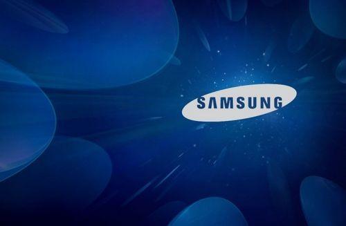 Анонсирован samsung galaxy grand 2