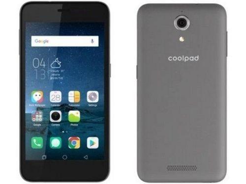 Анонсированы смартфоны coolpad power и sky 3s