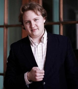 Антон малышев,lactocore: молодых ученых из россии на западе ждут сильнее, чем стартаперов