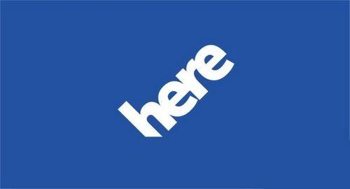 Apple, amazon и facebook заинтересованы в покупке сервиса nokia here