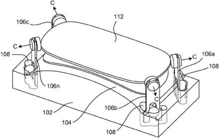 Apple готовит iphone с изогнутым стеклом