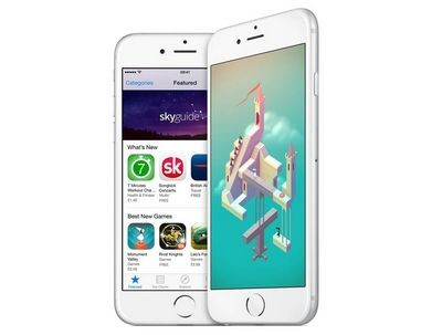 Apple iphone 6s и 6s plus уже доступны для предзаказа в россии