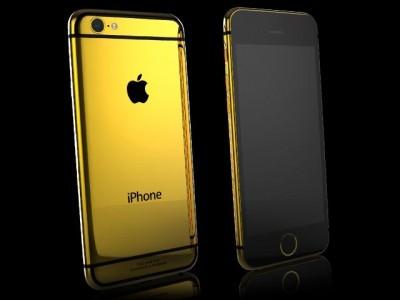 Apple iphone 6s plus использовали для съёмок музыкального клипа