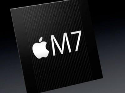 Apple iwatch и ios 8 могут быть сосредоточенны на фитнес-функциях
