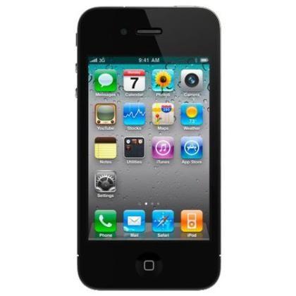Apple изменит форм-фактор iphone