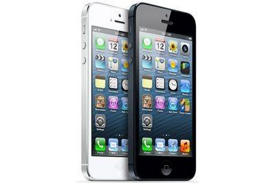 Apple может остаться в бразилии без торговой марки iphone
