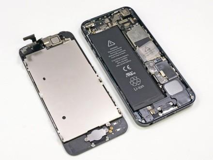Apple может выпустить iphone с жидкостным охлаждением