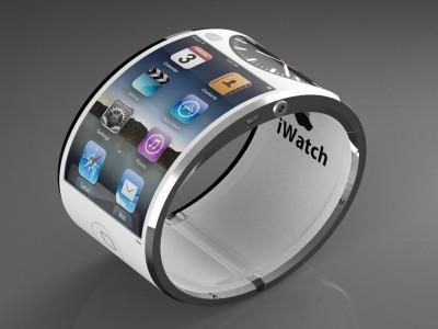 Apple нанимает специалистов из швейцарии для производства iwatch