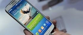 Apple наносит ответный удар: власти сша запретили ввоз устройств samsung