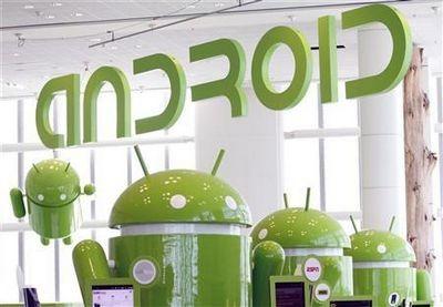 Apple остаётся лидером на рынке планшетов