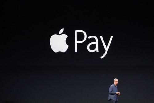 Apple pay приходит в украину