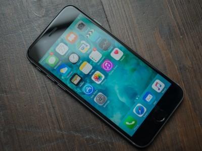 Apple планирует защищать oled-дисплеи с помощью сапфирового покрытия