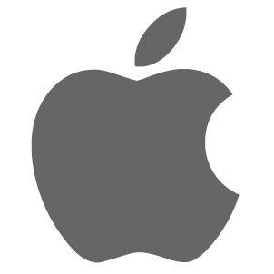 "Apple показала новые ""маки"", планшеты ipad air и ipad mini, а также приложения"