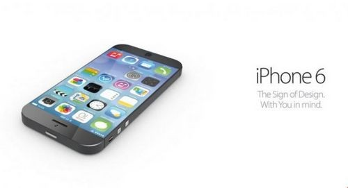 Apple представят iphone в августе, а потом еще и в сентябре