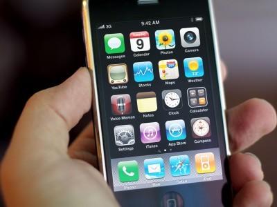 Apple прекращает поддержку старых моделей iphone