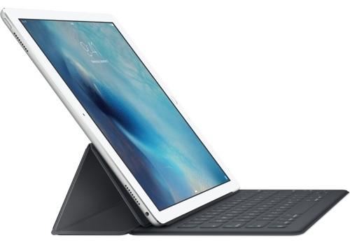 Apple признала проблему «умирания» новых ipad pro