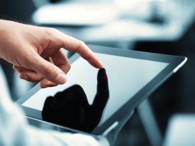 Apple, samsung и microsoft поделили между собой прибыль от поставок планшетов