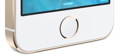 Apple touch id: за и против сканера отпечатков пальцев в смартфоне
