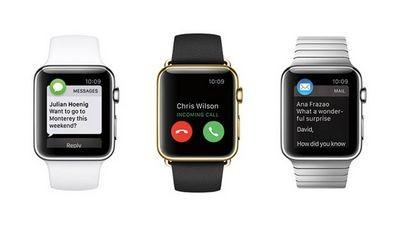 Apple watch 2 получат ogs дисплей