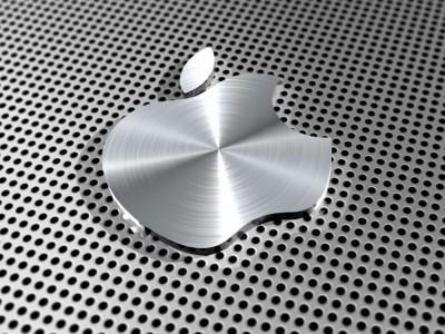 Apple занимается созданием электромобиля
