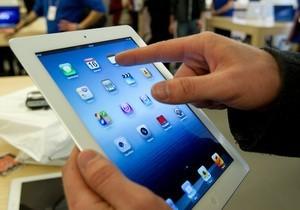 """Apple заплатит """"обманутым"""" владельцам ipad 3 в австралии"""