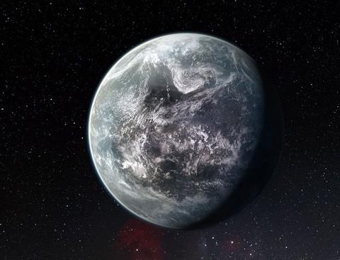 Астрономы открыли более 50 новых экзопланет