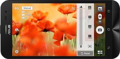 Asus pixelmaster - технология улучшения качества съемки