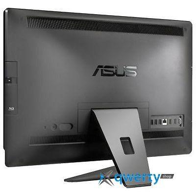 Asus представляет новые компьютеры all-in-one