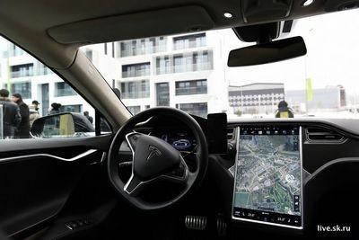 Автомобили смогут ездить на водороде благодаря цинковому порошку