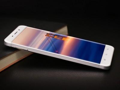 Автономность ulefone metal и iphone 6s сравнили на видео