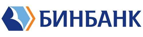 Банковский выходной №10. кредитная карта бинбанк platinum