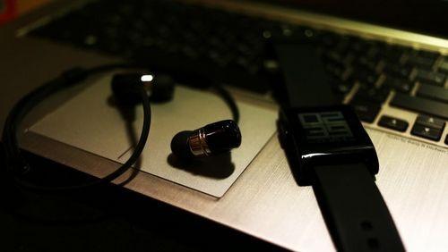 Беспроводность: делает ли она вас более smart?