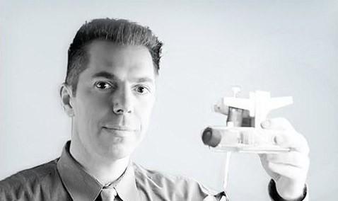 Безопасные стволовые клетки становятся реальностью