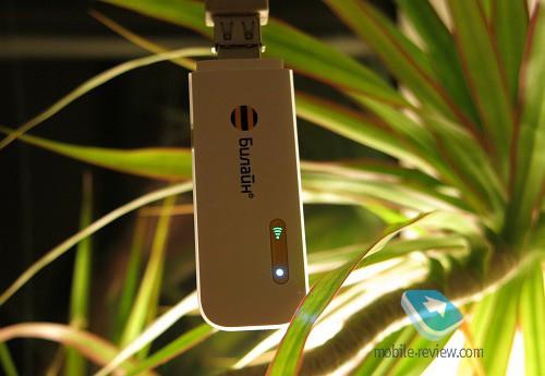 Билайн: модем 3g wi-fi