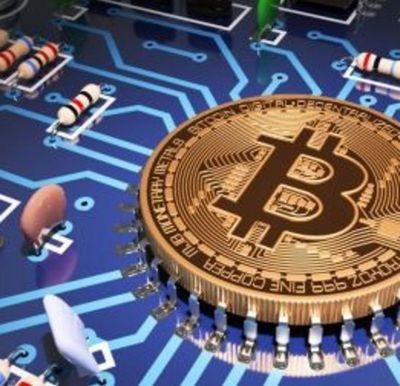 Bitcoin: пирамида или валюта будущего?