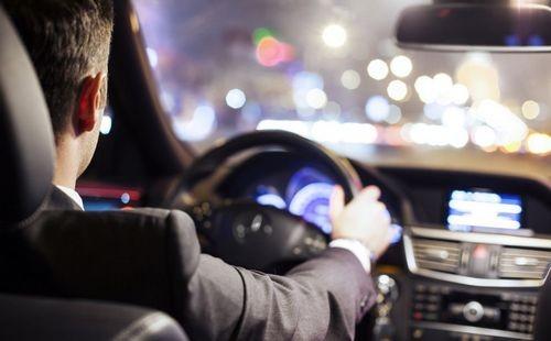 Blacklane – твой профессиональный водитель. обзор сервиса