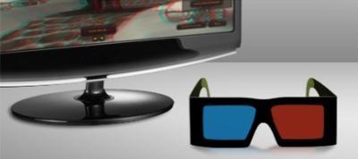 Будущее 3d-компьютеров определили nvidia и microsoft